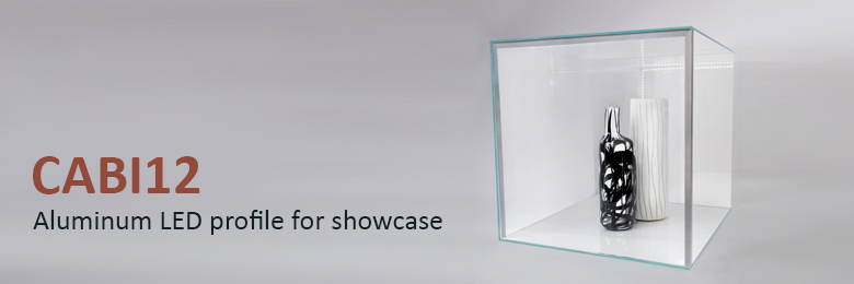 CABI12 profile for showcase