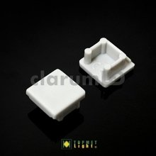 SMART10 END CAP /2pcs/